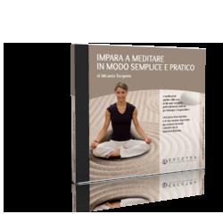miranda-medita2