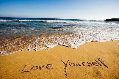 Risultati immagini per amare se stessi