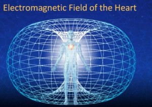 electromagnetic-field-of-the-heart1