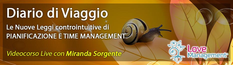 header diario di viaggio20131 Diario di Viaggio