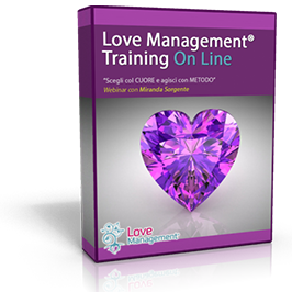 love-management-training-online