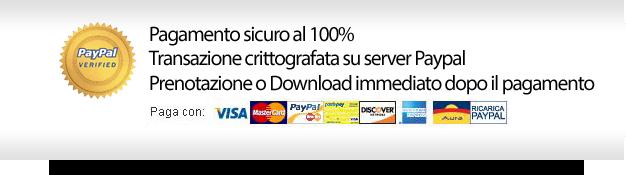 sito-sicuro-paypal